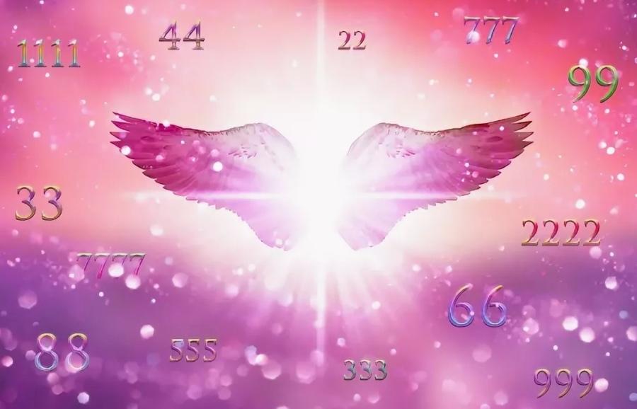 chto-takoe-chisla-angelov-soglasno-numerologii-kakoe-poslanie-dlya-vas-v-nih-zaklyucheno-foto-chisla-angela...