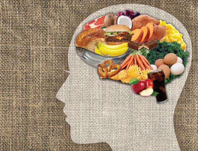 dieta-dlya-horoshej-kontsentratsii-i-krepkoj-pamyati-foto-produkty-dlya-mozga