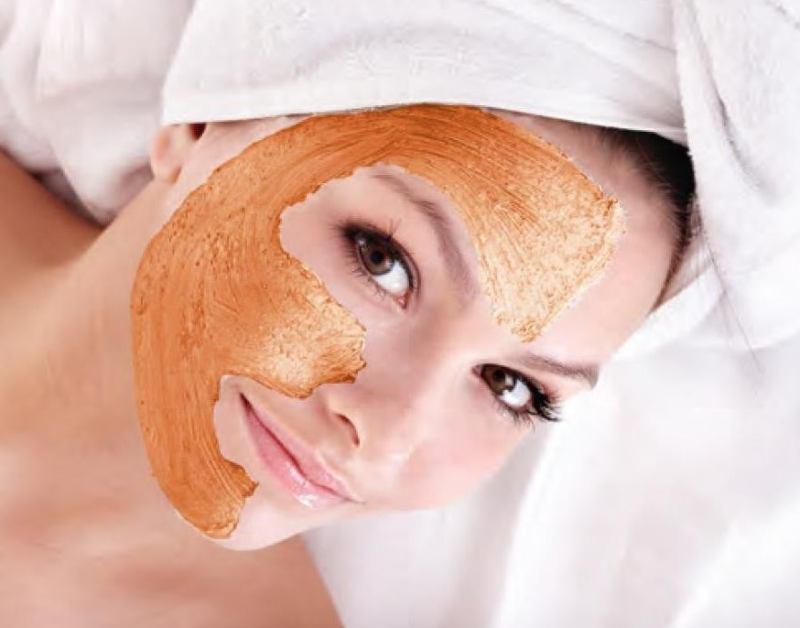 kak-ispolzovat-tykvu-v-domashnej-kosmetologii-neskolko-otlichnyh-retseptov-krasoty-foto-maska-iz-tykvy