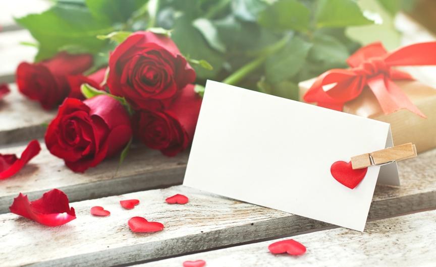korotkie-pozdravleniya-i-sms-v-stihah-i-proze-na-den-svyatogo-valentina-14-fevralya-foto