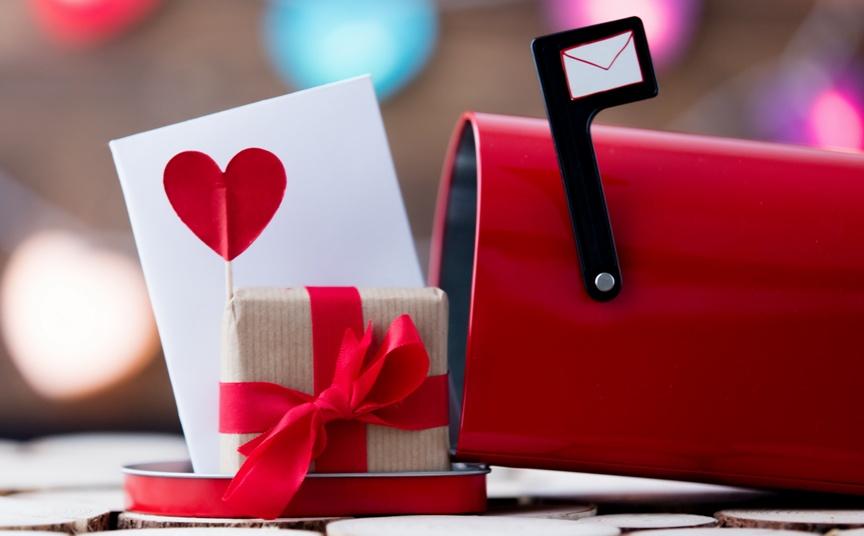 korotkie-pozdravleniya-i-sms-v-stihah-i-proze-na-den-svyatogo-valentina-14-fevralya...