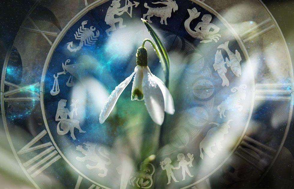 mart-2020-samyj-udachnyj-mesyats-dlya-etih-tryoh-znakov-zodiaka