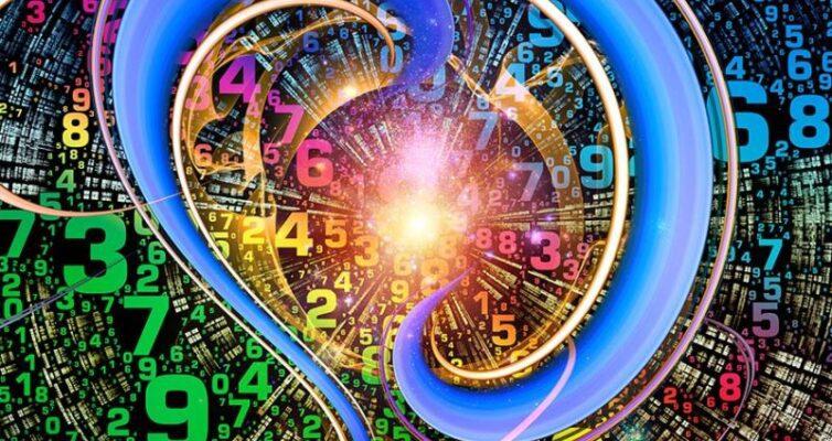 numerologiya-kak-vashe-personalnoe-chislo-ili-chislo-zhiznennogo-puti-mozhet-povliyat-na-lyubov-i-otnosheniya...