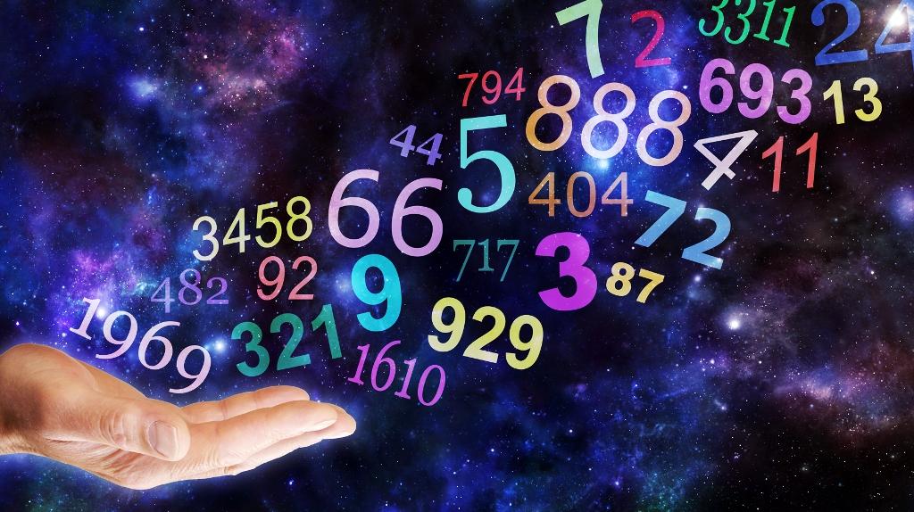 sekrety-numerologii-kakova-vasha-zhiznennaya-missiya-ishodya-iz-lichnogo-chisla-rozhdeniya