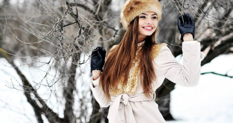 shapka-primety-i-poverya-k-chemu-snitsya-foto-devushka-v-shapke-zimoj