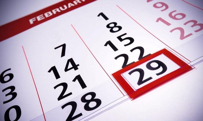 visokosnyj-god-narodnye-primety-i-poverya-foto-kalendar-s-29-fevralya