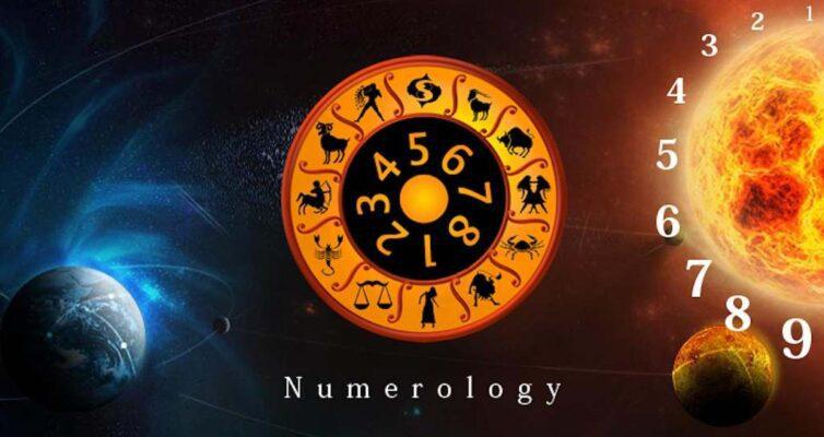 kakoe-chislo-prinesyot-vam-lyubov-udachu-i-protsvetanie-ishodya-iz-vashego-zodiakalnogo-znaka-foto-numerologiya-i-znaki-zodiaka
