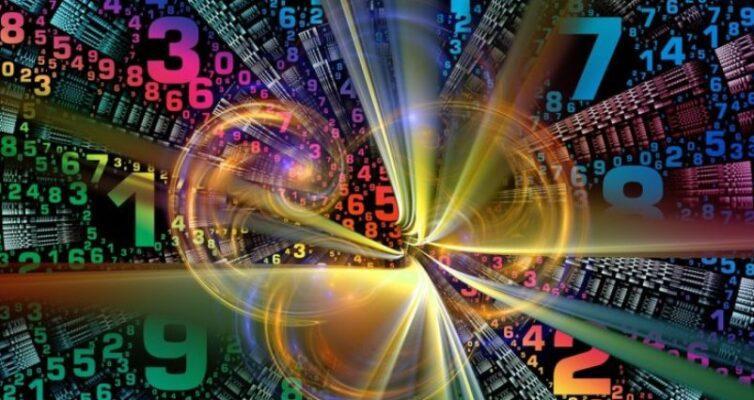 kakov-vash-put-k-uspehu-ishodya-iz-lichnogo-chisla-soglasno-numerologii