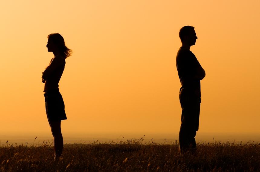 ne-udalos-sohranit-semyu-kak-pravilno-podat-na-razvod