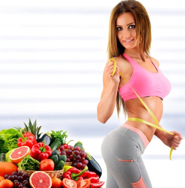 ofisnaya-dieta-dlya-pohudeniya-udobnaya-i-effektivnaya-na-dve-nedeli-foto-ovoshhi-i-frukty-diety