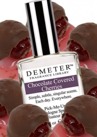 parfyum-duhi-Chocolate-Covered-Cherries