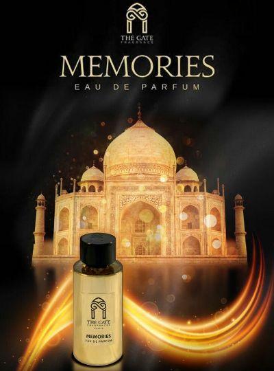 parfyum-duhi-Memories-The-Gate-Fragrances-Paris-foto