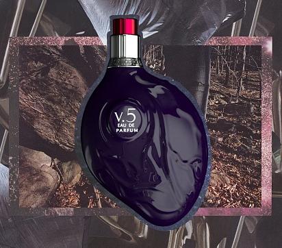 parfyum-duhi-Purple-Heart-V.5-Map-of-the-Heart-foto...