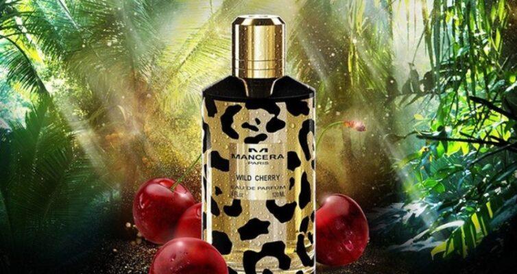 parfyum-duhi-Wild-Cherry-Mancera-foto...