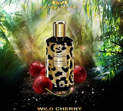 parfyum-duhi-Wild-Cherry-Mancera-foto