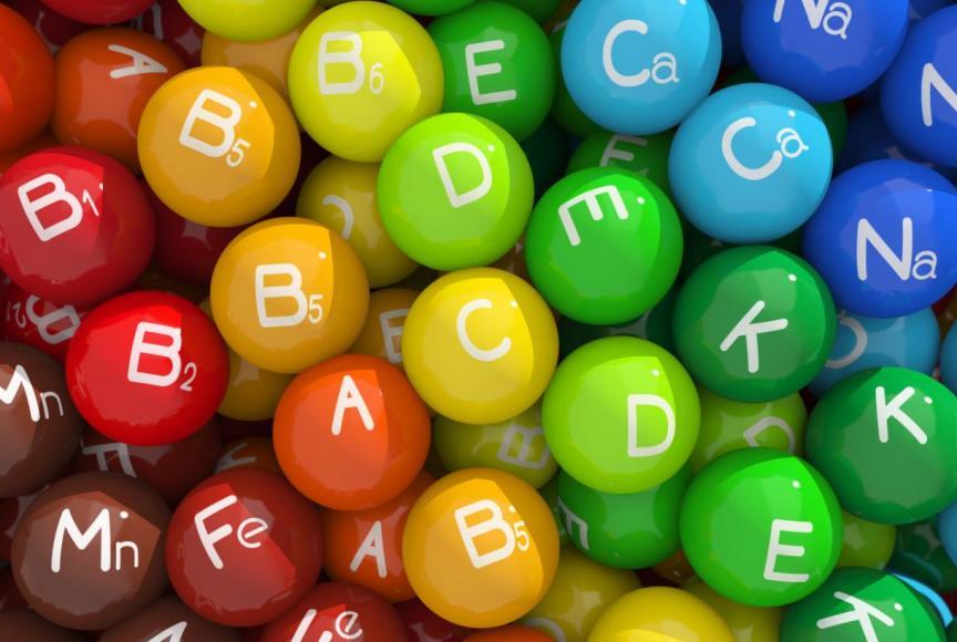 signaly-organizma-ukazyvayushhie-kakie-vitaminy-vam-nuzhny-foto-kompleks-vitamin