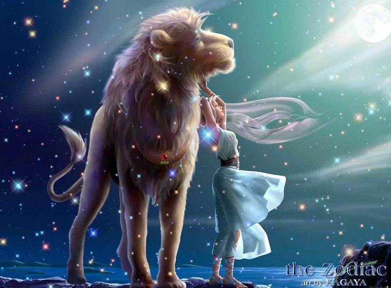 znak-zodiaka-lev