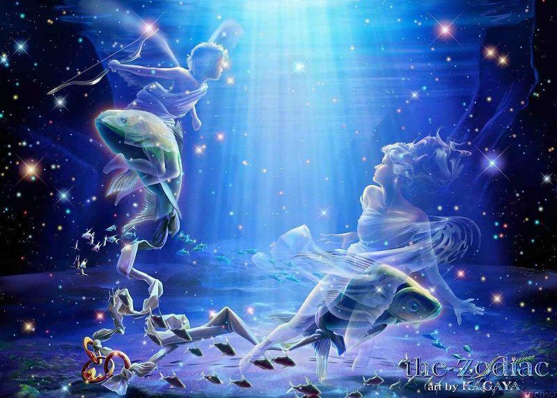 znak-zodiaka-ryby