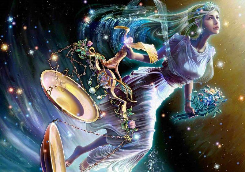3-znaka-zodiaka-kotorye-schitayutsya-samymi-vezuchimi-i-udachlivymi-vesy