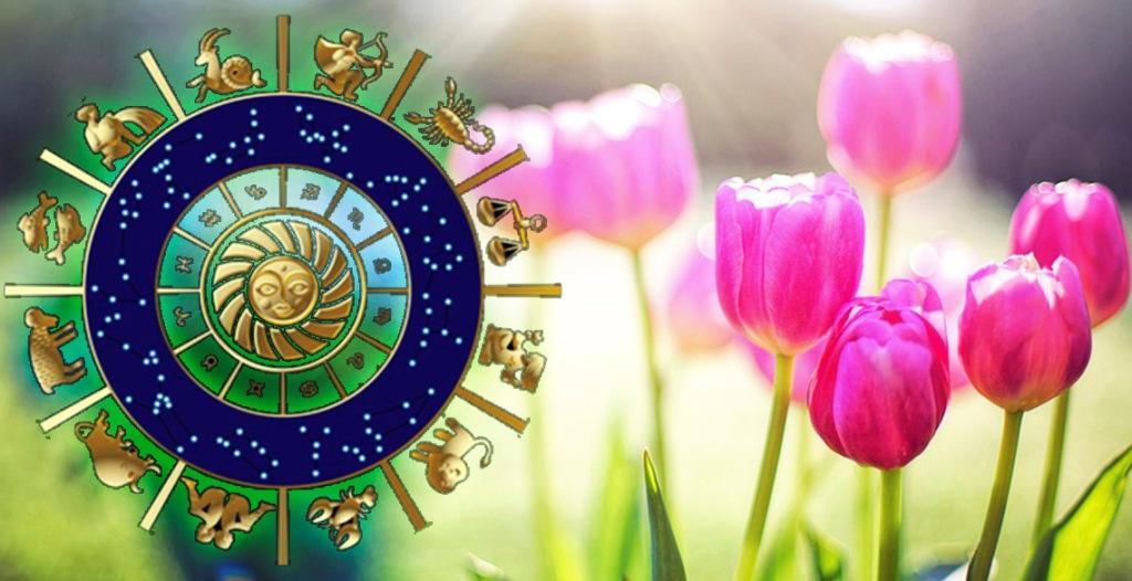 goroskop-na-maj-2020-dlya-vseh-znakov-zodiaka