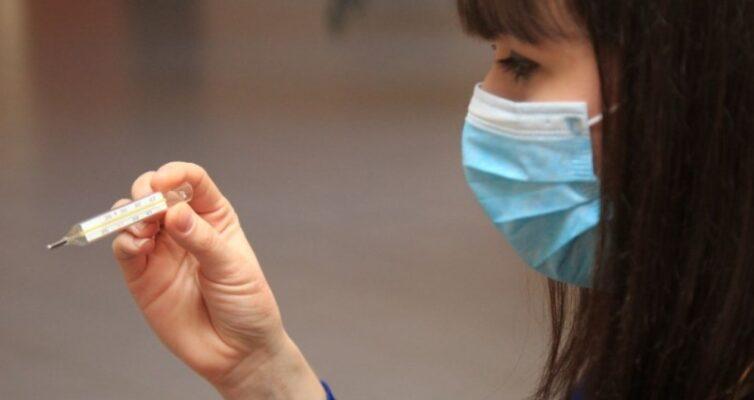 koronavirus-chto-delat-esli-poyavilis-priznaki-bolezni