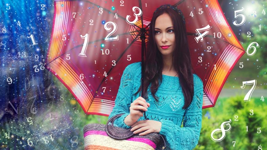 numerologiya-prognoz-na-maj-2020-ishodya-iz-vashego-lichnogo-chisla