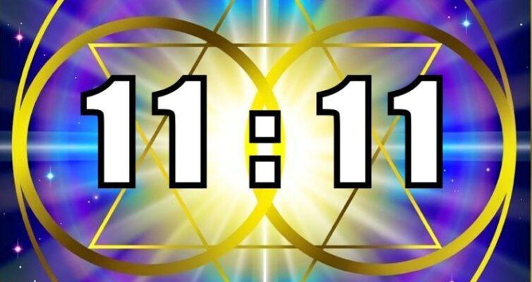 numerologiya-sochetanie-chisel-11-11-v-kotorom-kroetsya-poslanie-ot-vselennoj...
