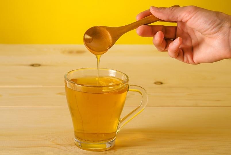 polza-medovoj-vody-chto-takoe-medovaya-voda-kak-eyo-prigotovit-i-upotreblyat-kakimi-svojstvami-ona-obladaet