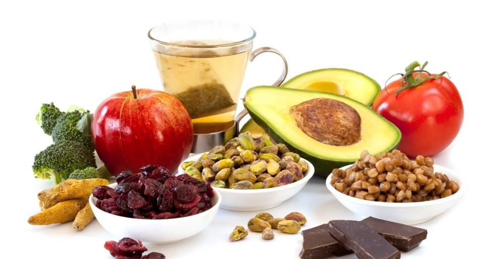samye-poleznye-produkty-bogatye-antioksidantami