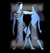 tri-znaka-zodiaka-s-samym-vysokim-urovnem-intellekta-IQ-znak-zodiaka-bliznetsy