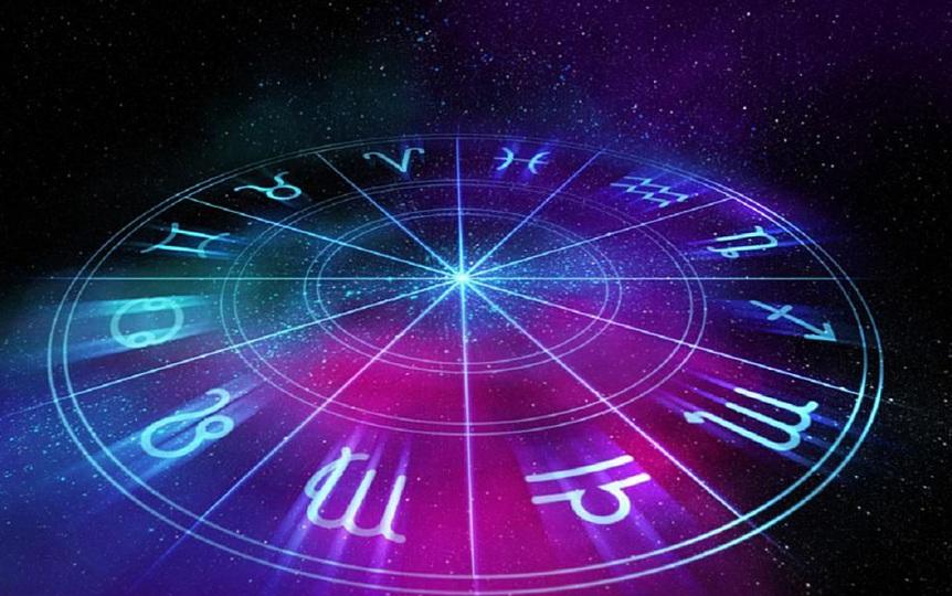 tri-znaka-zodiaka-s-samym-vysokim-urovnem-intellekta-IQ