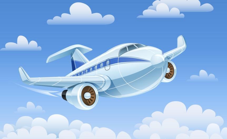 anekdoty-prikolnye-i-smeshnye-3-anekdota-pro-samolet-pilota-i-avtomehanika...