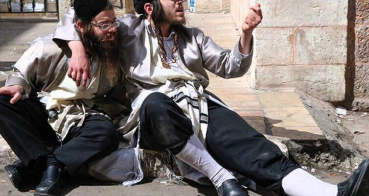 evrejskie-anekdoty-pritchi-mudrye-ulybki