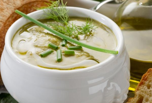 finskaya-dieta-dlya-pohudeniya-na-5-kg-za-mesyats-poleznaya-i-effektivnaya-foto-finskij-ovoshhnoj-sup-dlya-diety