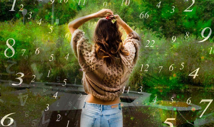 numerologiya-prognoz-na-iyun-2020-ishodya-iz-vashego-lichnogo-chisla