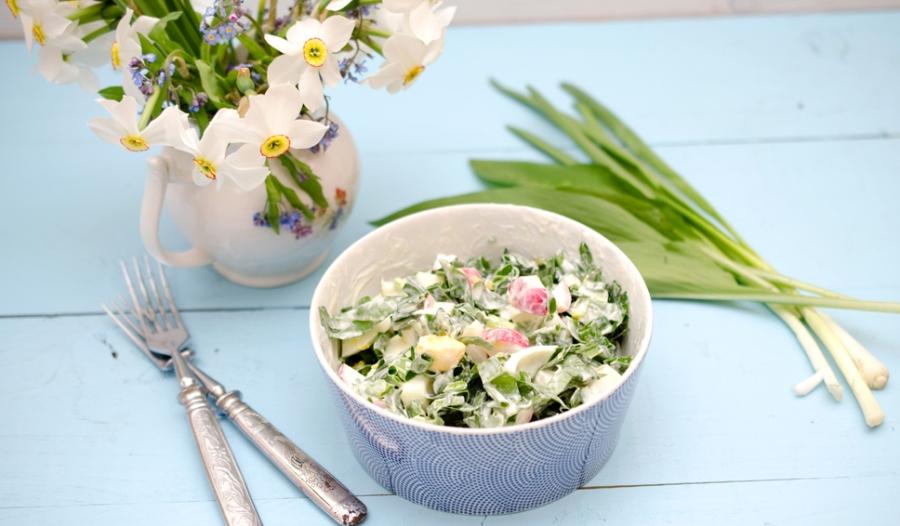 pirog-s-cheremshoj-salaty-3-retsepta-vkusnyh-i-poleznyh-blyud-iz-cheremshi