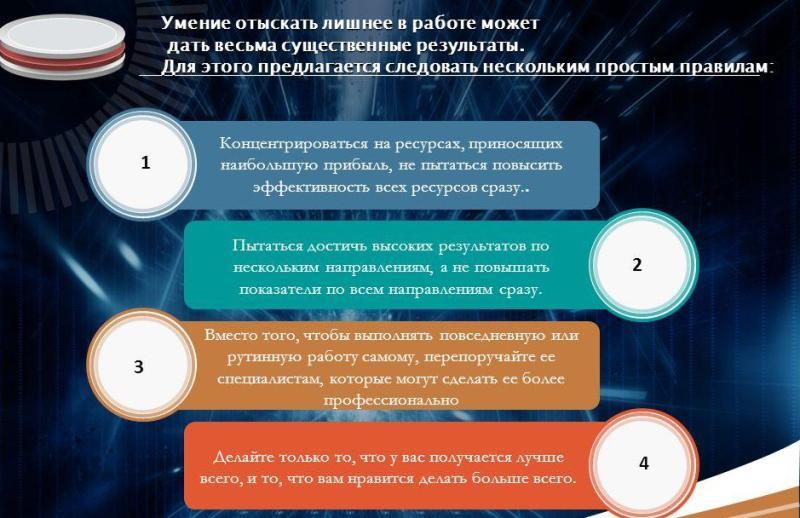 printsip-pareto-80-na-20-kak-on-mozhet-uluchshit-vashu-zhizn-foto-opisanie-zakona-printsipa-pareto...