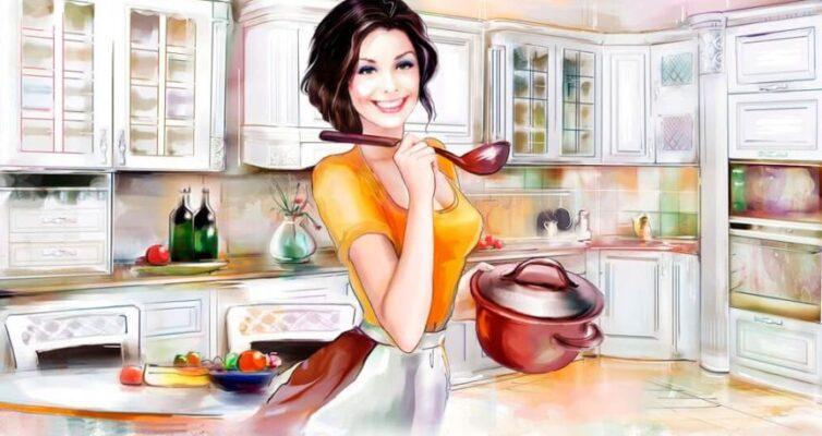 10-genialnyh-lajfhakov-ot-povarov-i-kulinarov