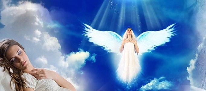 12-skrytyh-soobshhenij-kotorye-posylaet-vam-vash-angel-hranitel-kak-uvidet-ih-i-ponyat-angel-hranitel-vo-sne