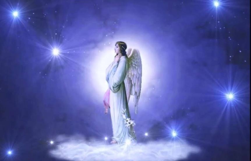 12-skrytyh-soobshhenij-kotorye-posylaet-vam-vash-angel-hranitel-kak-uvidet-ih-i-ponyat