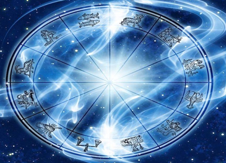 kak-vedut-sebya-znaki-zodiaka-v-stressovyh-situatsiyah-svoj-sposob-dlya-kazhdogo-znaka-spravitsya-so-stressom-i-negativom