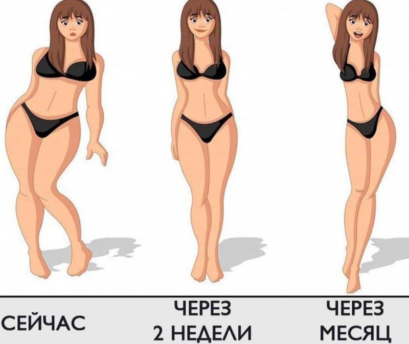 populyarnaya-dieta-blyudechko-pohudenie-na-8-10-kg-za-mesyats-foto-do-i-posle