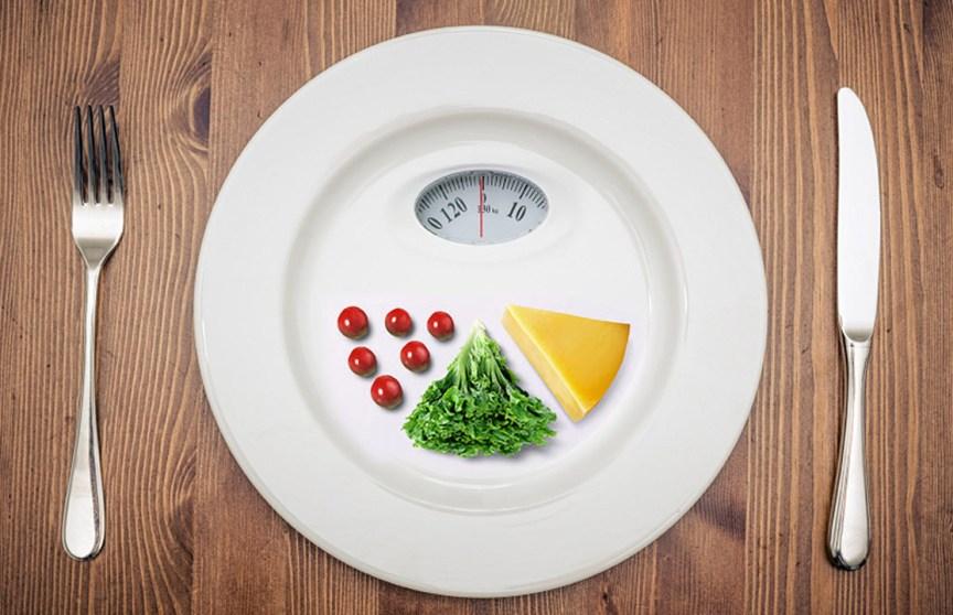 populyarnaya-dieta-blyudechko-pohudenie-na-8-10-kg-za-mesyats-foto...