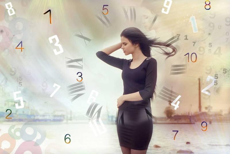 prognoz-numerologii-na-iyul-mesyats-ishodya-iz-vashego-lichnogo-chisla