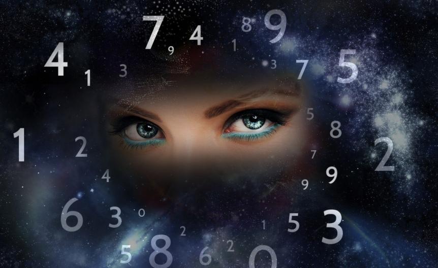 sekrety-numerologii-kakim-magicheskim-darom-vy-obladaete-ishodya-iz-lichnogo-chisla-vashego-rozhdeniya...