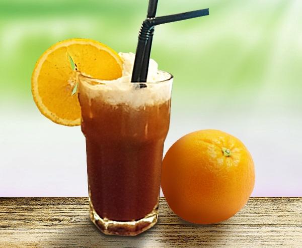 5-retseptov-holodnogo-vkusnogo-kofe-dlya-zharkih-dnej-foto-holodnyj-apelsinovyj-kofe