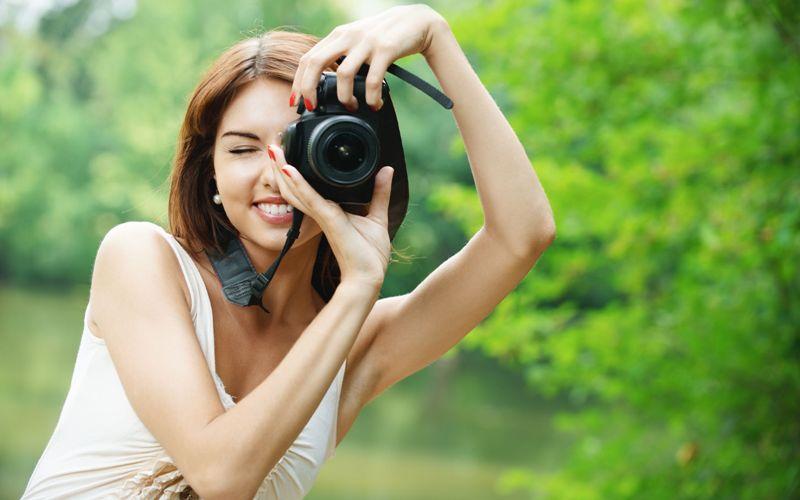 6-predmetov-kotorye-nelzya-fotografirovat-soglasno-narodnym-primetam