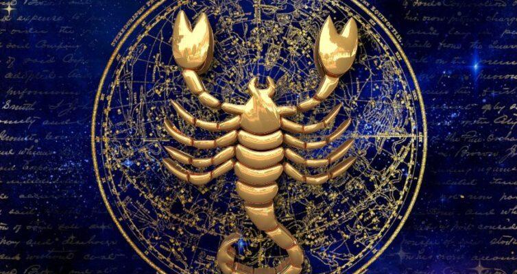 harakter-znaka-zodiaka-skorpion-kak-skorpiony-vedut-sebya-doma-na-rabote-v-lyubvi-i-druzhbe