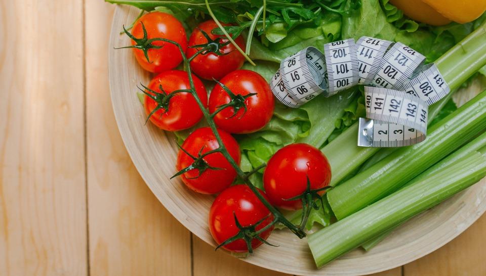 kak-pohudet-na-pomidorah-na-5-kilogramm-za-nedelyu-foto-tomatnaya-dieta-na-pomidorah...
