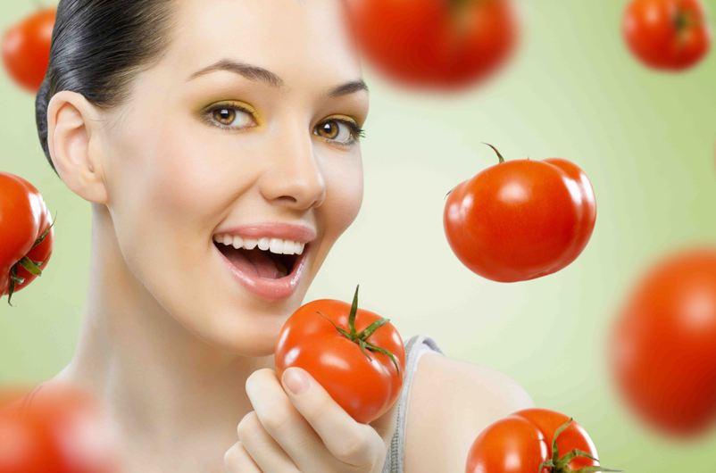 kak-pohudet-na-pomidorah-na-5-kilogramm-za-nedelyu-foto-tomatnaya-dieta-na-pomidorah